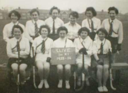 Ellergreen_Hockey_1956
